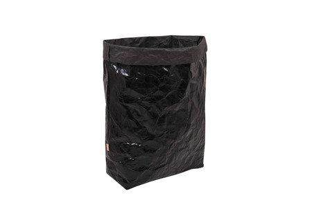 Worek czarny L